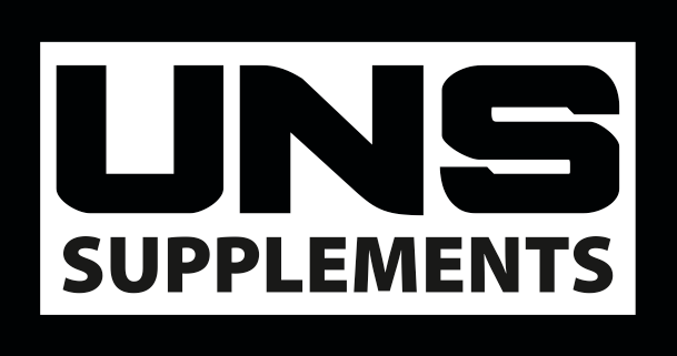 UNS Supplements