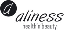 aliness health & beauty