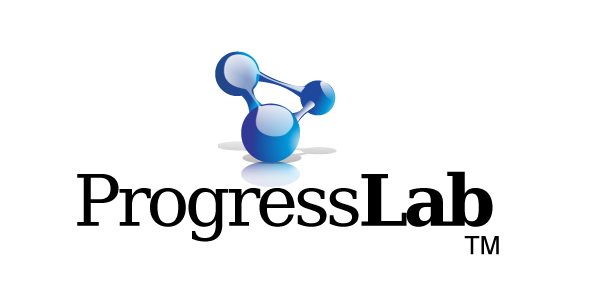 PROGRESS LABS