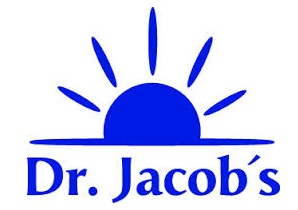 Dr Jacobs