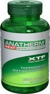 Anatherm Heat XTF Energy Intensity - 90 tabletek  BRAK