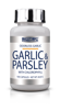 SCITEC NUTRITION Garlic & Parsley (czosnek, pietruszka) - 100 kapsułek